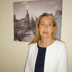 Silvia Franco
