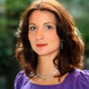 Sophie Pensel Poiron