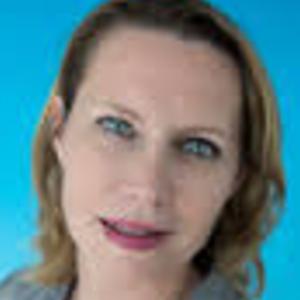 Alexandra Van Gyseghem