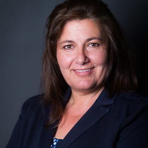 Teresa Redondo