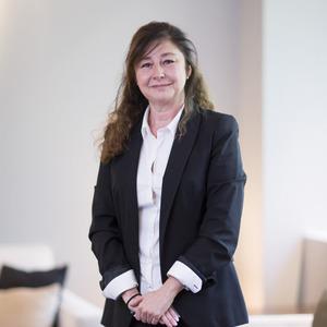 Esther Álvarez Díez