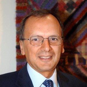 Gregorio De Felice