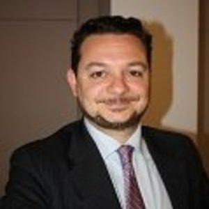 Antonio Ruggeri