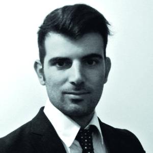 Davide Pasimeni