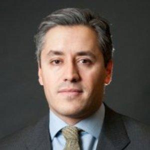 José María Fernández Rodríguez