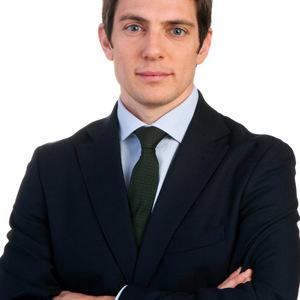 Alex Bardají
