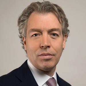 Christian Pellis