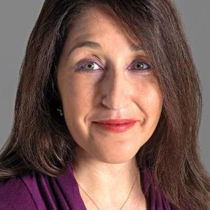 Ana Concejero