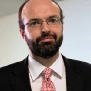 Alessandro Melzi d'Eril
