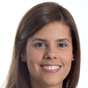 María Gabriela Rivero