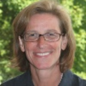Hannah Strasser