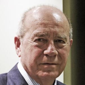Joaquín Herrero