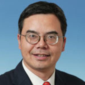Bin Shi