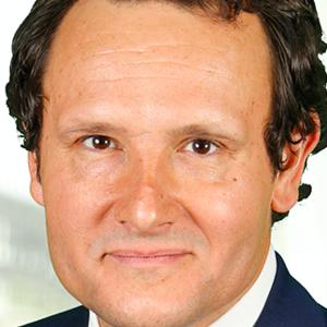 Lorenzo Gazzoletti
