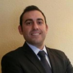 Javier Galar