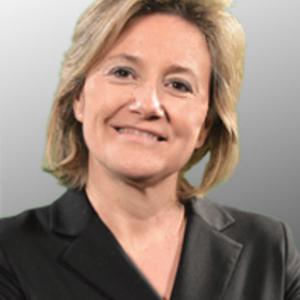 Sabrina Principi
