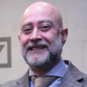 Luis Martín-Jadraque