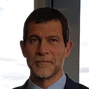 Juan Manuel San Román