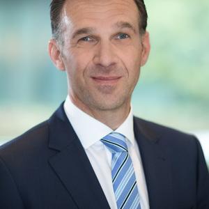 Christian Schoen
