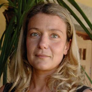 Simona Maggi
