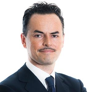 Lucio Bonavitacola