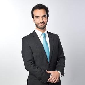 Manuel Cordeiro Ferreira