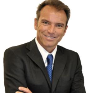 Bruno Crastes