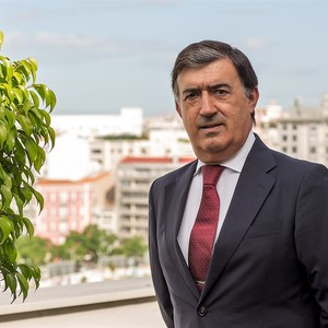 José Figueiredo Almaça