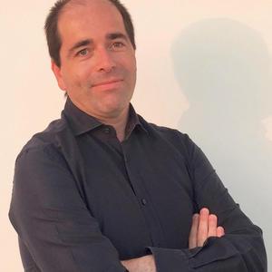 Luís Lobo Jordão, CFA