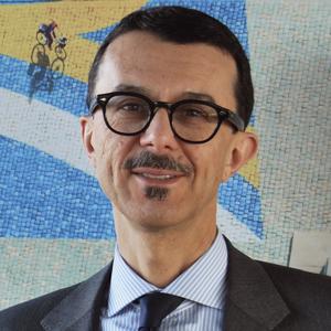 Stefano Olocco