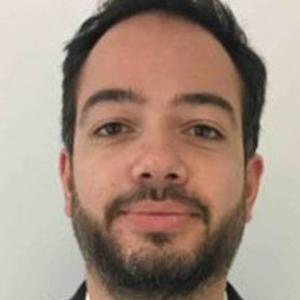 Pierre-Eric Patricola
