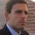 Ricardo Duarte Silva