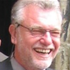 Eddy Vanwittembergh