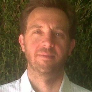 Juan del Corro