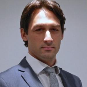 Pierre-Yves Dittlot