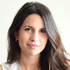 Clara Garijo Fernández