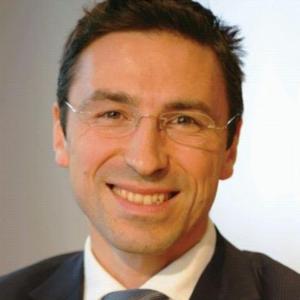 Manuel Pozzi