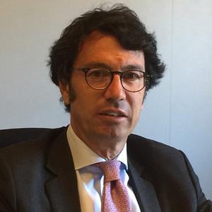 Fabio Piccioli
