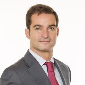 Luis Crespo Hoyos