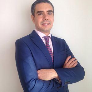 Ignacio Gironella
