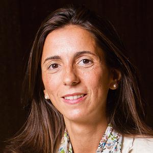 Pilar Téllez