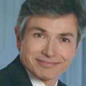 Sébastien Maillard