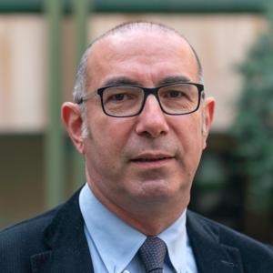 Antonio Cannizzaro