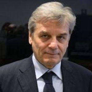 Giuseppe Lusignani