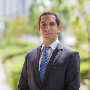 André Santos Pinto