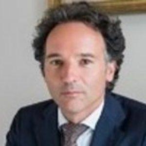 Sergio Lovecchio