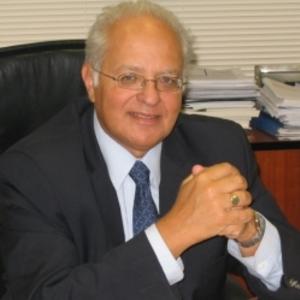 Albert Abehsera