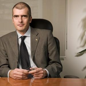 Fabio Cubelli