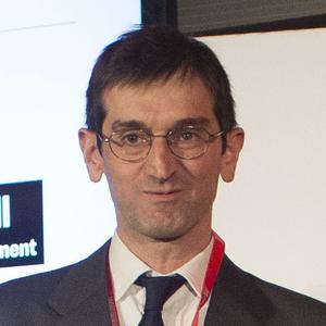 Josep Sentís