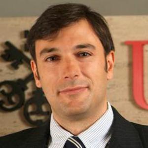 Roberto Ruiz Scholtes